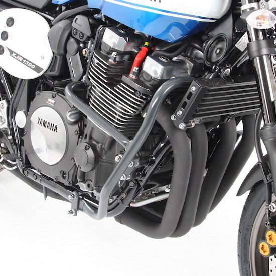 Protection Parts For Yamaha XJR1300