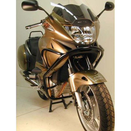 Crashbars for Honda NT700V Deauville
