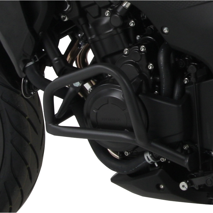 Crashbars for Honda CB500F
