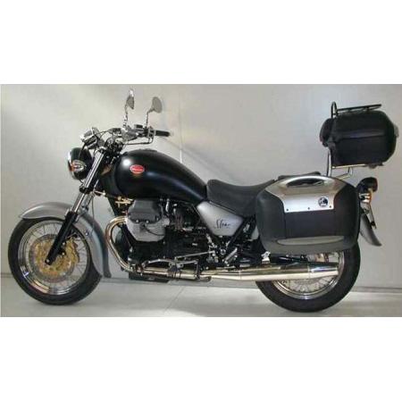 Parts For Moto Guzzi V7 Stone Accessories International