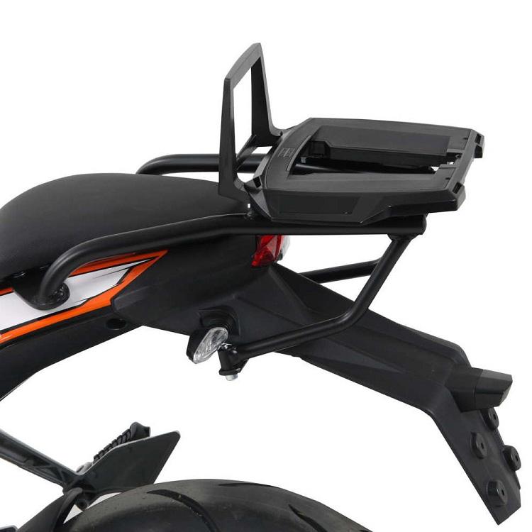 ktm 390 duke parts | accessories international