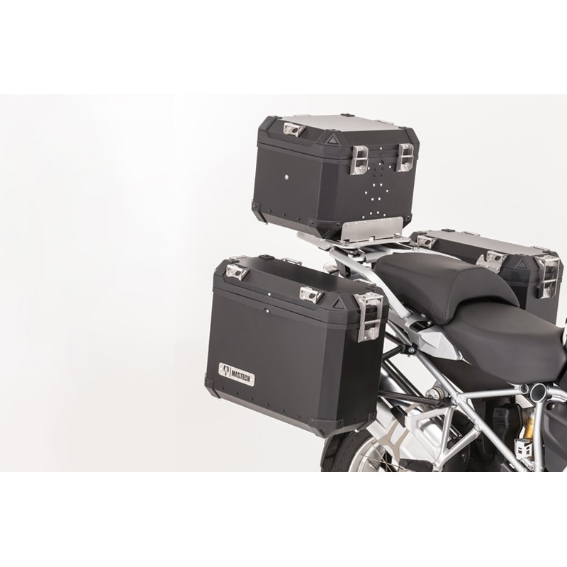Hard Cases from Mastech