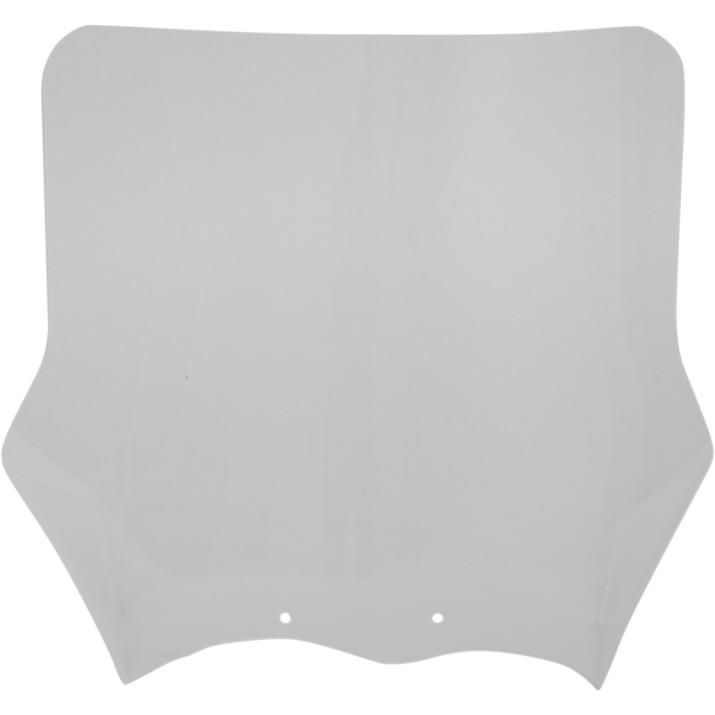 Windshields for BMW R1200GS & Adventure (2008-2012)