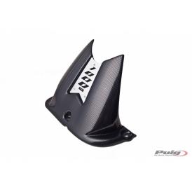 Puig 5795N Extenda Fenda f/ür Yamaha FZ6//FZ6 FAZER//FZ8//FZ8 FAZER//FAZER8//FZ1//FZ1 FAZER Black