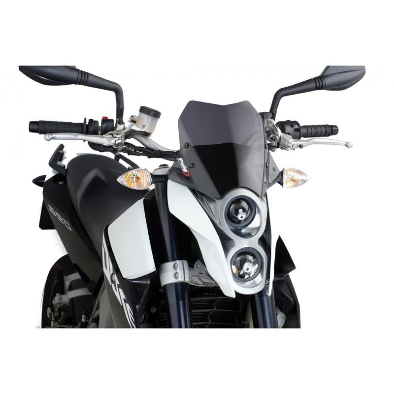 KTM 690 Duke Parts | Accessories International
