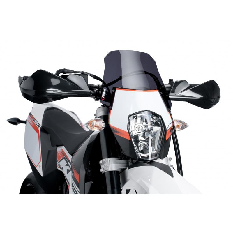 ktm 690 smc parts | accessories international