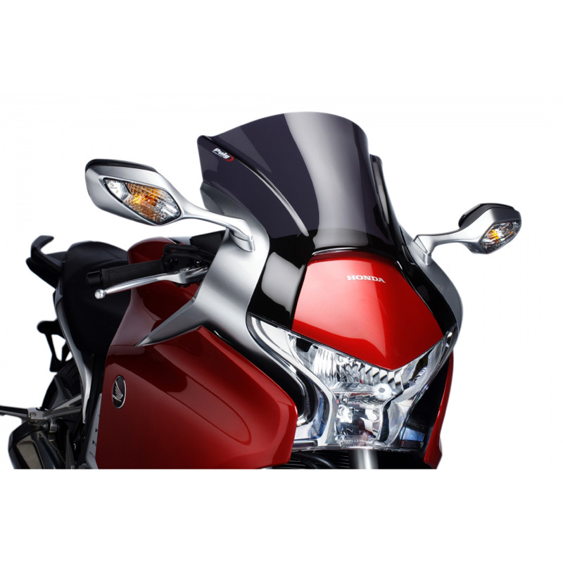 Windshields for Honda VFR1200F