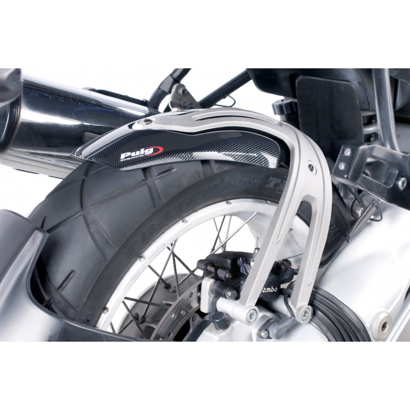 Body Accessories for BMW R1150GS