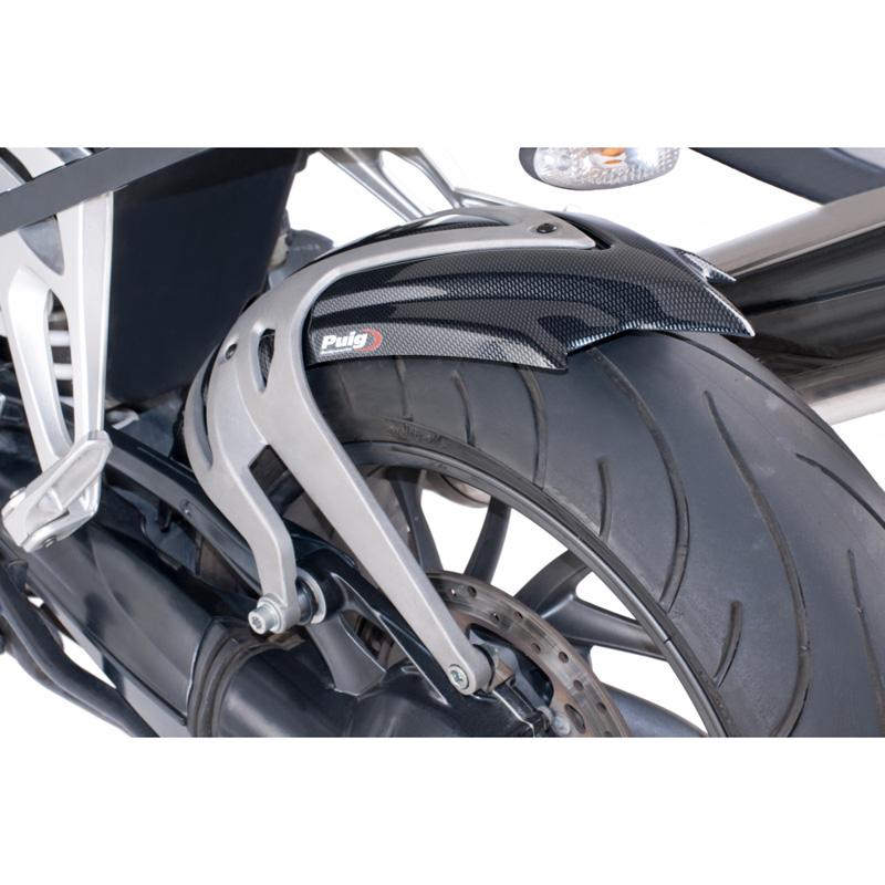 Bmw K1300r Parts Accessories International