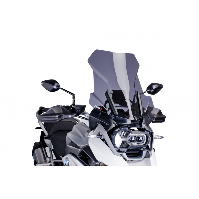 Windshields for BMW R1200GS LC & Adventure (2013-)