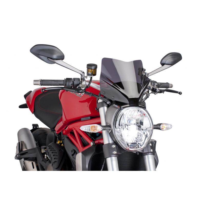 ducati monster 1200 parts | accessories international
