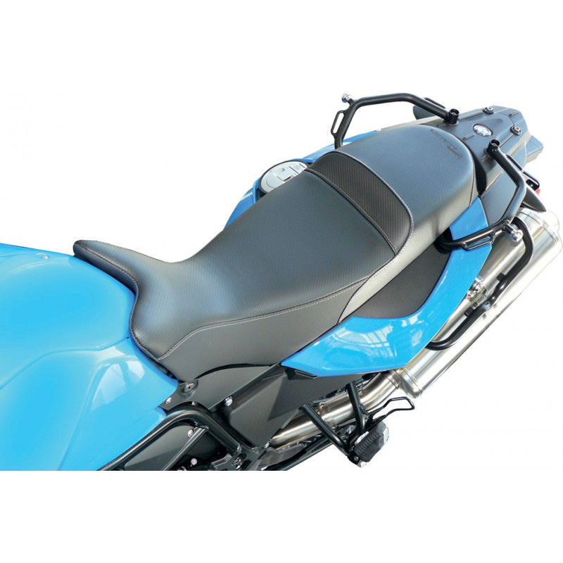 Seats for BMW F700GS