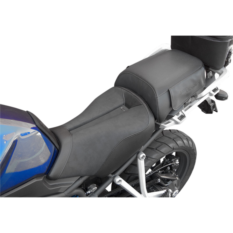 Seats and Seat Covers for Triumph Tiger 1200 (2016-)