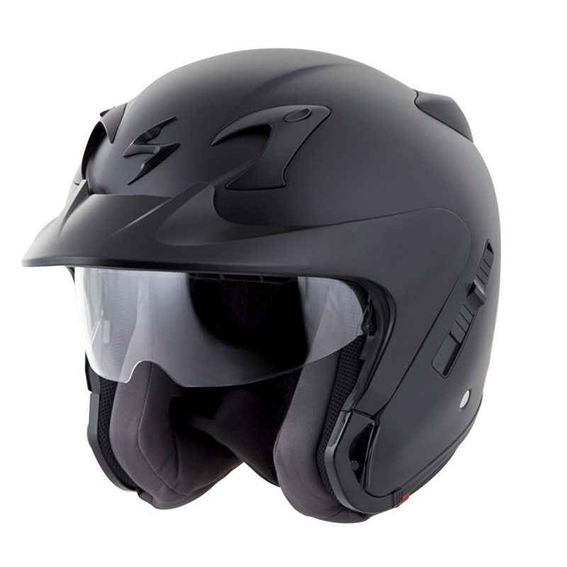 Scorpion EXO-CT220 Helmets