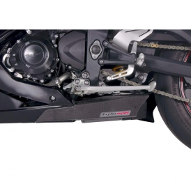 Taylor Made Tmrt13 Exhaust Kit For Triumph Daytona 675r 2013