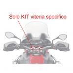 KIT VITERIA SRA691