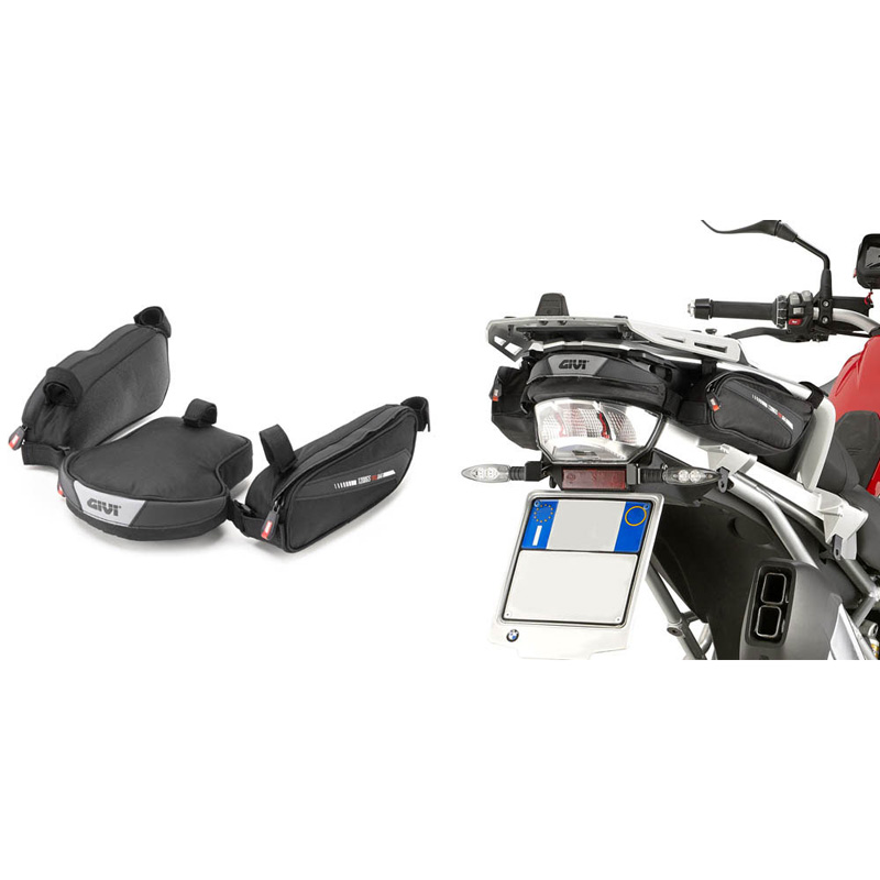Tools for BMW R1200GS LC & Adventure (2013-)