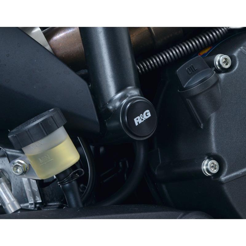Street Classic V42 Lenkerenden Ducati Scrambler Icon Cafe Racer