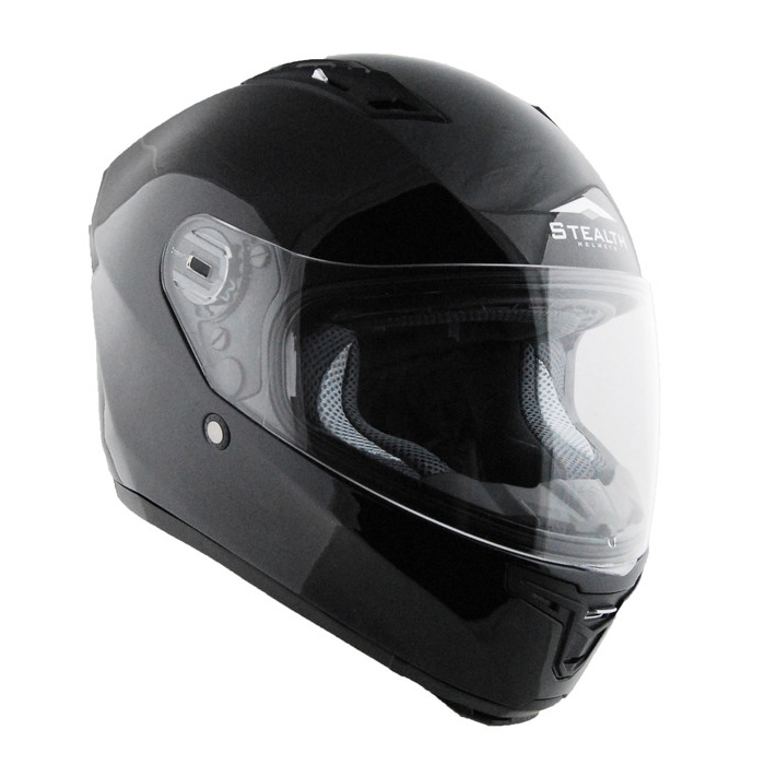 Stealth F117 Helmets