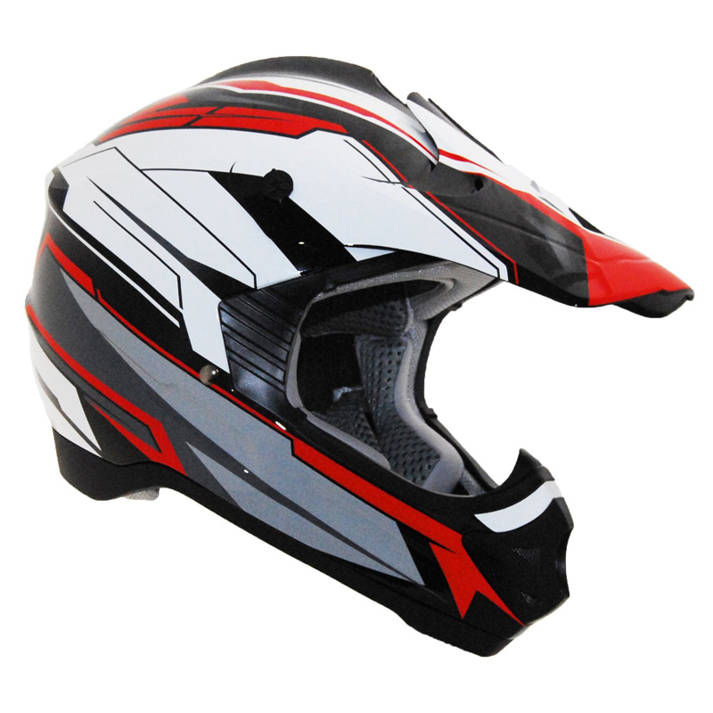 Vega Helmets Accessories International