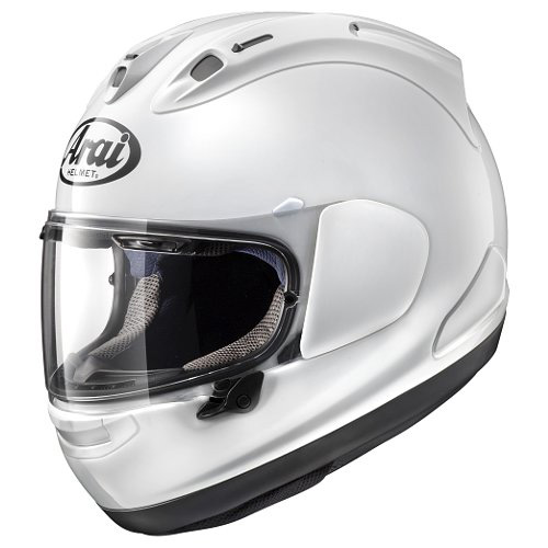 Corsair X Helmets from Arai