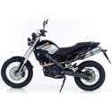 BMW G650 Xcountry Parts