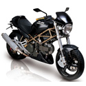 Ducati Monster 600 Parts