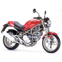 Ducati Monster 750 Parts