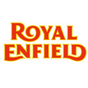 Royal Enfield Cruiser Parts