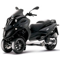 Piaggio MP3 500 Parts