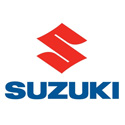 Parts for Suzuki Offroad Motorcycles