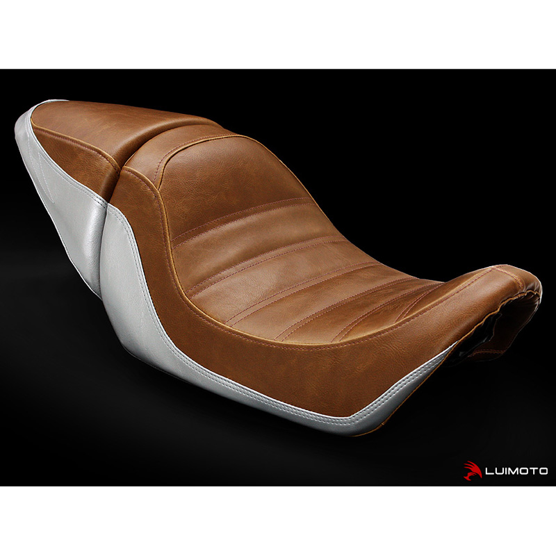 Seats for Harley-Davidson V-Rod