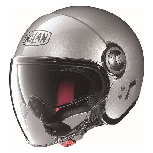N21 Helmets from Nolan