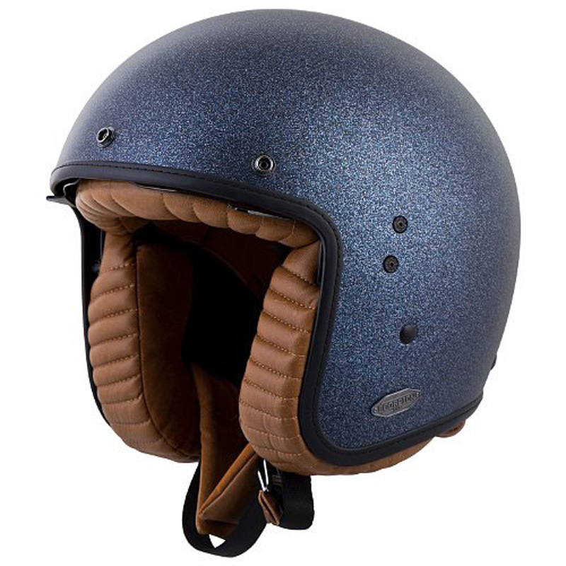 Belfast Helmets from Scorpion