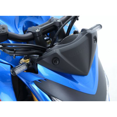 Lightning for Suzuki GSX-S1000