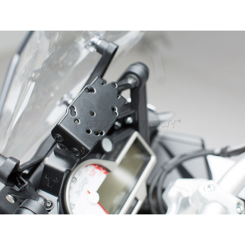 Parts and accessories for bmw s1000r 2014 current accessories international
