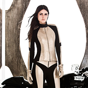 Alpinestars Women's Apparel