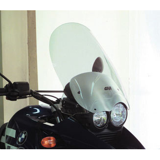 Windshields for BMW R1150GS