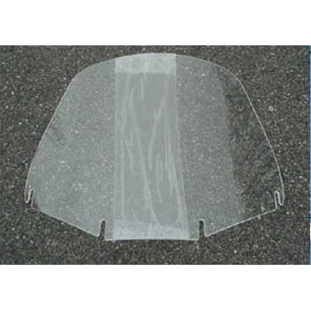 Windshields for Honda Goldwing 1100