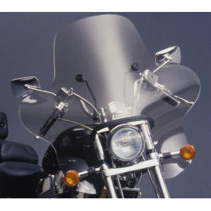 Windshields for Yamaha V-Star 250