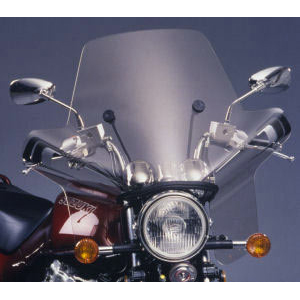 Windshields for Yamaha Drag Star 250
