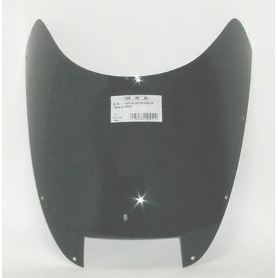 Windshields for Honda VF1000R