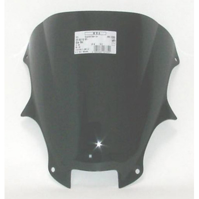 Windshields for Honda VTR1000F