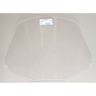 Windshields for Honda Goldwing 650