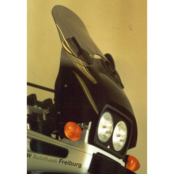 Windshields for BMW R1100GS