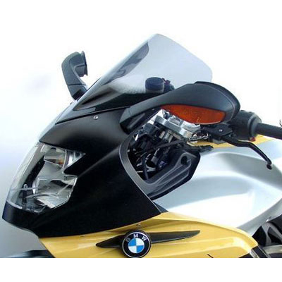 Windshields for BMW K1300S