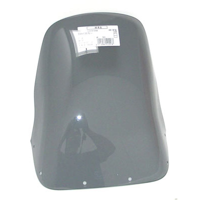 Windshields for Cagiva Elefant 900